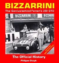 bizzarrini-the-genius-behind-ferraris-250-gto-the-official-history