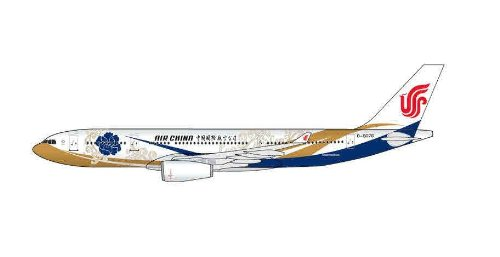 1-400-a330-200-air-china-lila-murasakikingo-ch2210
