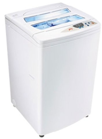 Godrej WT 620 CF 6.2 Kg Fully-Automatic Washing Machine
