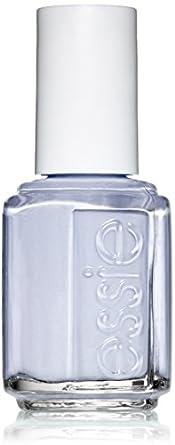 essie Nail Color, Plums, Lilacism