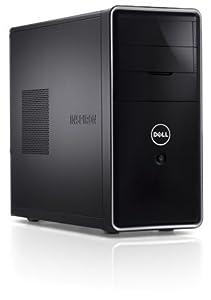 Dell I660-3049BK