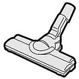 SHARP サイクロンクリーナー用 吸込口[掃除機オプション] 2179350898