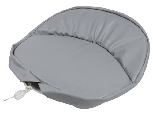 Northern Industrial Deluxe Pan Seat CushionB0000AX275