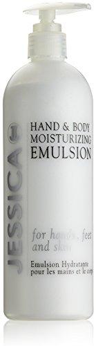 jessica-hand-and-body-moisturising-emulsion-458-ml