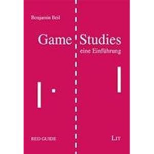 Game Studies - eine Einführung