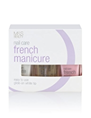 Nail Care French Manicure 11ml