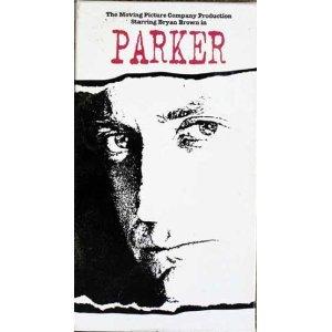 Parker+%5BVHS%5D