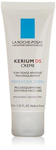 La Roche-Posay Kerium Ds Soin Visage Crema - 40 ml