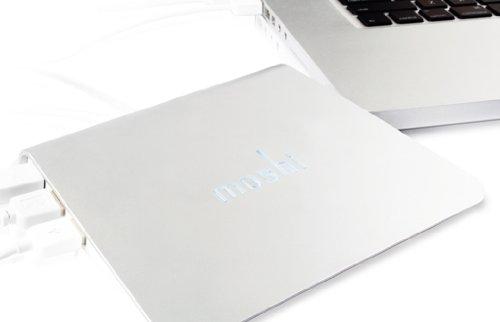 iLynx 800 Advanced Firewire Combo Hub (99MO018202 ...