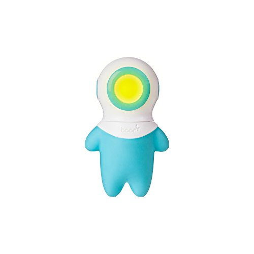 Boon Marco Light-Up Bath Toy