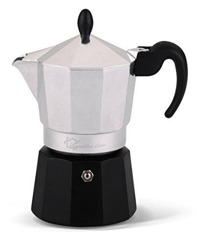 Lagostina-samba-nera-cafetire--expresso-en-aluminium-pour-6-tasses