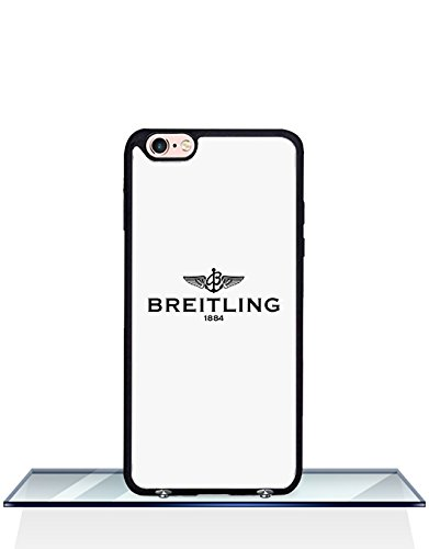 breitling-sa-coque-case-for-iphone-6-plus-55-pouce-unique-iphone-6s-plus-55-pouce-etui-pour-telephon