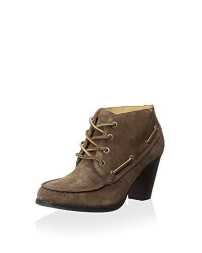 Sebago Women's Ashton 360 Moc Boot