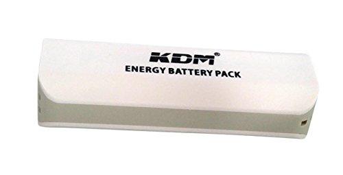 KDM-KM-01-2200mAh-Power-Bank