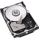 Seagate Cheetah 73.4GB HDD - Interne Festplatten (HDD)...
