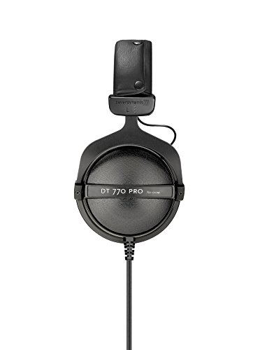 Beyerdynamic-DT-770-PRO-Closed-Dynamic-Headphones