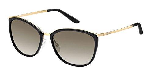 sunglasses-max-mara-classy-i-s-0no1-lightgold-black