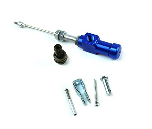 universale-idraulico-cilindro-slave-frizione-moto-quad-atv-dirt-pit-bike