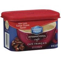 maxwell-house-international-coffee-cafe-francais
