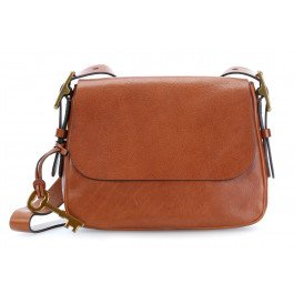 sac-porte-travers-fossil-reference-fozb6759-couleur-200-brown