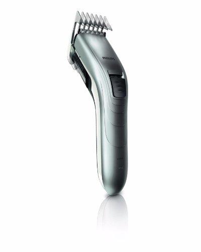 Philips QC5130/15 Haarschneider