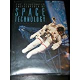 The Illustrated Encyclopedia of Space Technology: Revised Edition (0517574276) by Kenneth Gatland