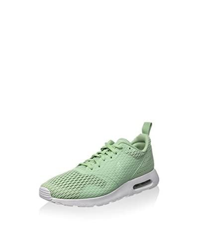 Nike Zapatillas Air Max Tavas Se Verde