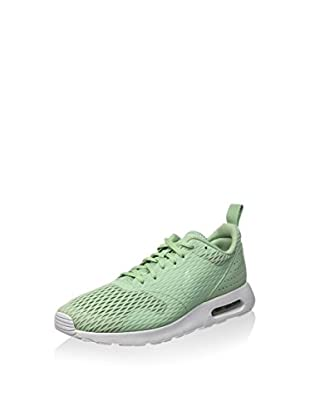 Nike Zapatillas Air Max Tavas Se (Verde)
