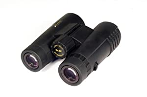 Levenhuk Monaco 8x42 Binoculars Roof prism 8x fogproof waterproof with accessory kit by Levenhuk