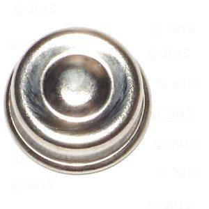 7/16 Push Nut (6 pieces)