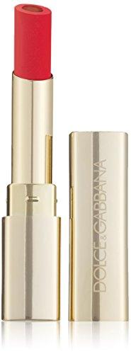Dolce&Gabbana Passion Duo, Gloss Fusion Rossetto, 30 Delight, Donna, 3 gr