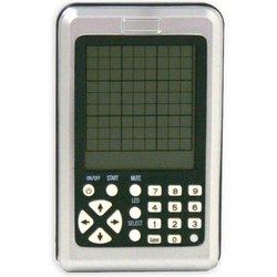 Cheap Haier America Electronic Handheld Sudoku: Model TY 425 (B000KIAOH6)