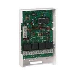 Honeywell Ademco 4204 Intelligent Relay Board (Honeywell Relay Ademco compare prices)