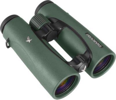 Swarovski El Swarovision Binoculars, 10X42