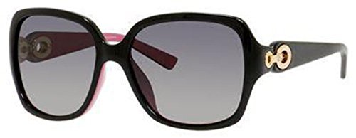 christian-dior-diorissimo-1-n-s-sunglasses-black-fuchsia-blue-gradient-gray-cleaning-kit-bundle