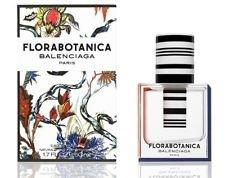 balenciaga-florabotanica-edp-50ml