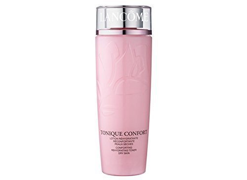 lancome-tonique-confort-comforting-rehydrating-silky-soft-moisturizing-toner-135-fl-oz