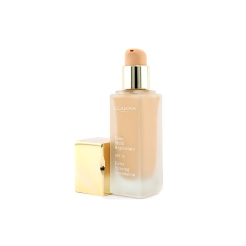 Clarins by Clarins - WOMEN - Extra Firming Foundation SPF 15 - 108 Sand --30ml/1.1oz (Clarins Extra Firming Foundation compare prices)
