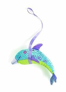 Groovy Girls Deliah Dolphin