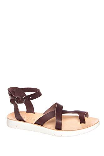 Lavish Sandal