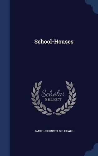 School-Houses