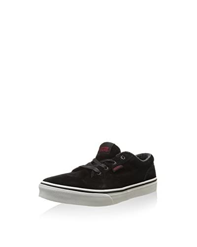 Vans Zapatillas  Negro / Gris EU 31.5