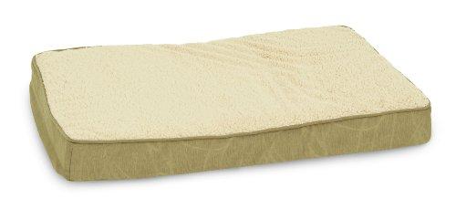 Orthopedic Dog Beds 6243 front