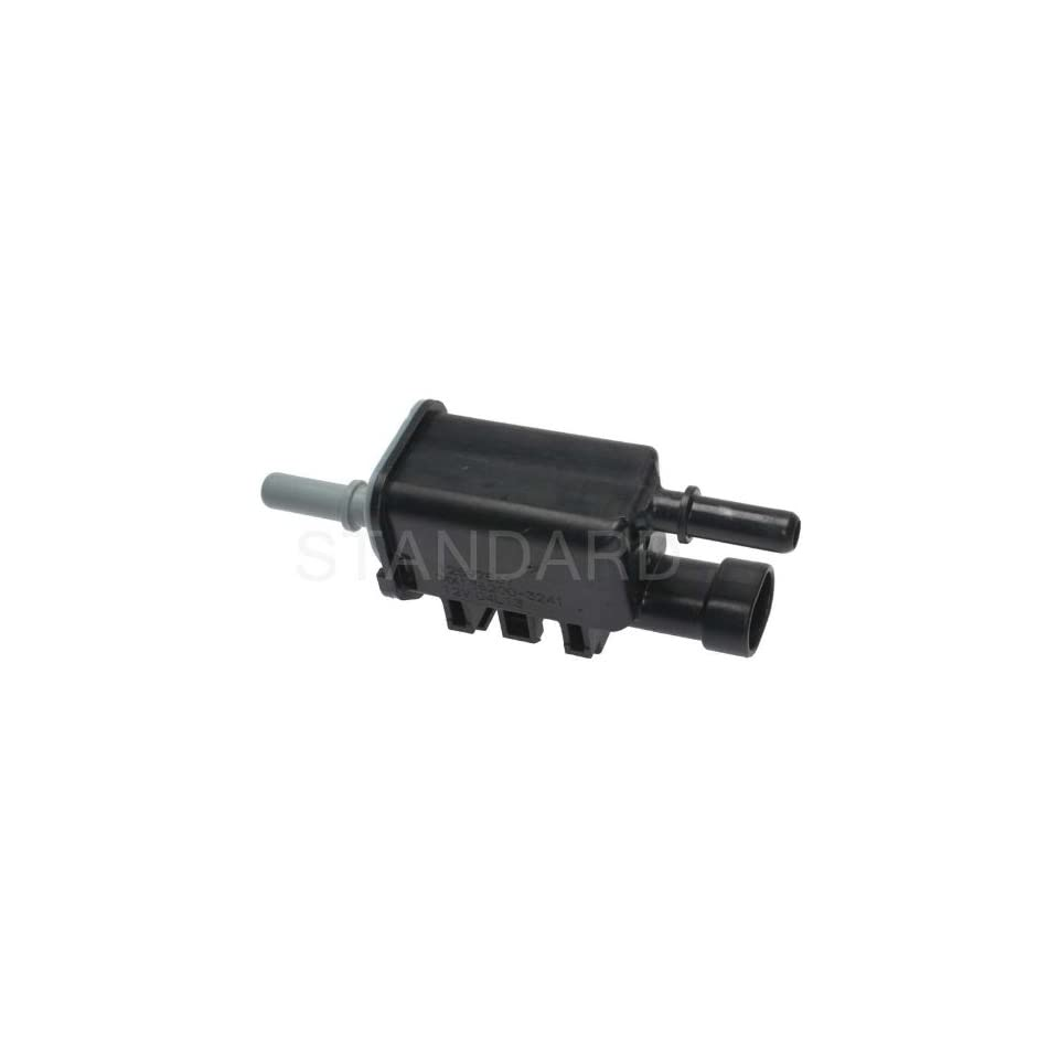 Standard Motor Products CP474 Canister Purge Control Solenoid