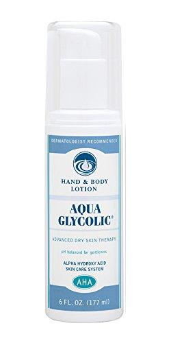 aqua-glycolic-now-mederma-ag-hand-body-lotion-6-fl-oz