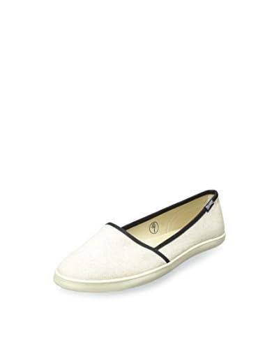 Soludos Women's Slip On Sneaker