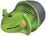 Acquista Sea-Doo, Scooter da immersione per bambino Aquanaut , Verde (Vert)