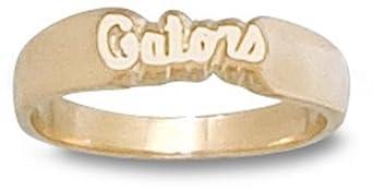 Florida Gators Gators Ladies