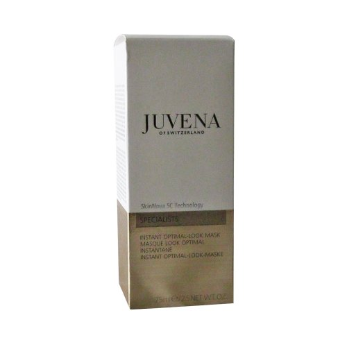 Juvena Specialists femme/woman, Instant Optimal Look Mask, 1er Pack (1 x 75 ml) thumbnail