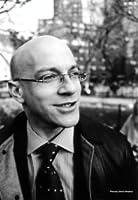 Michael B. Laskoff